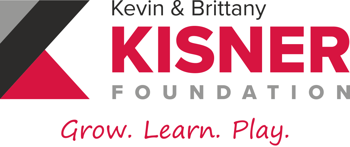 Kisner Foundation