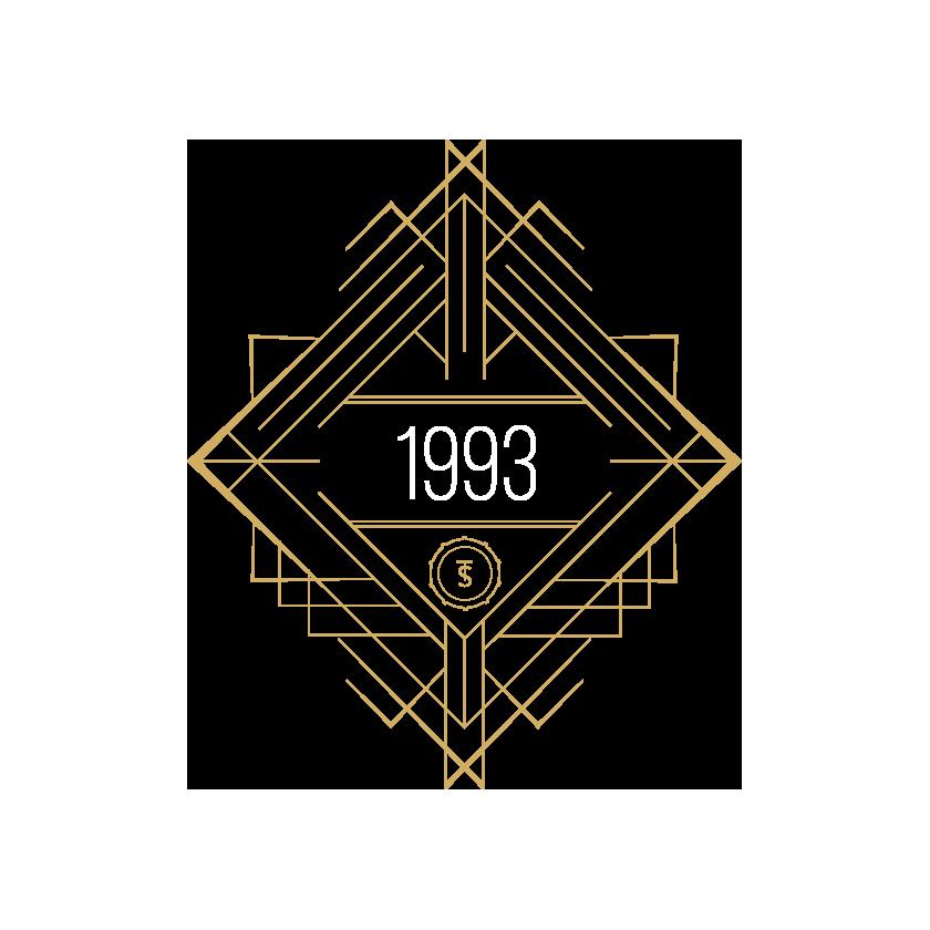 1985-deco.png