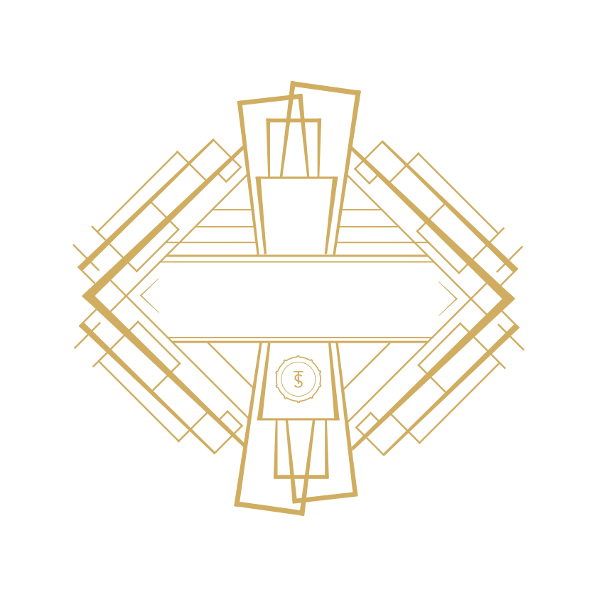 darkchill-deco.png