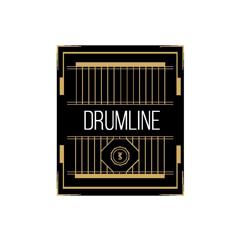 drumline-deco.png