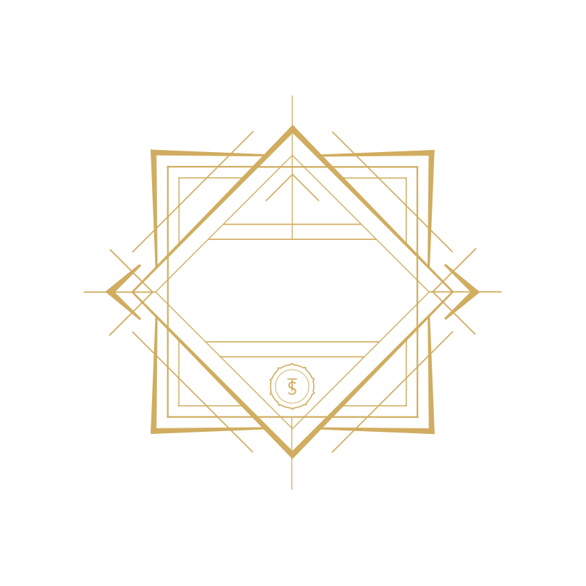 elements-deco.png