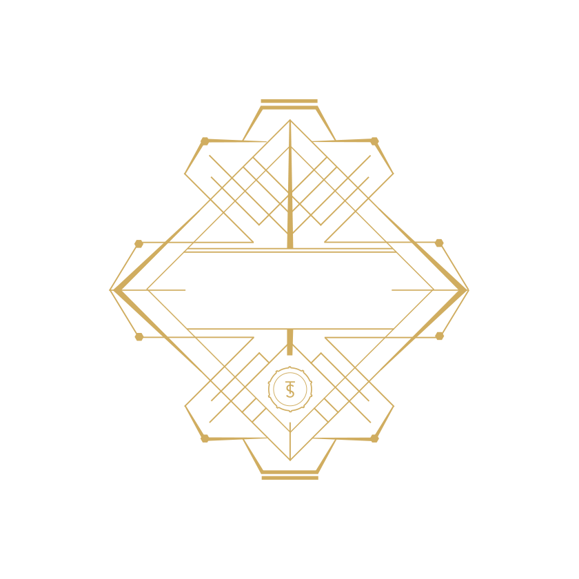 future-deco.png