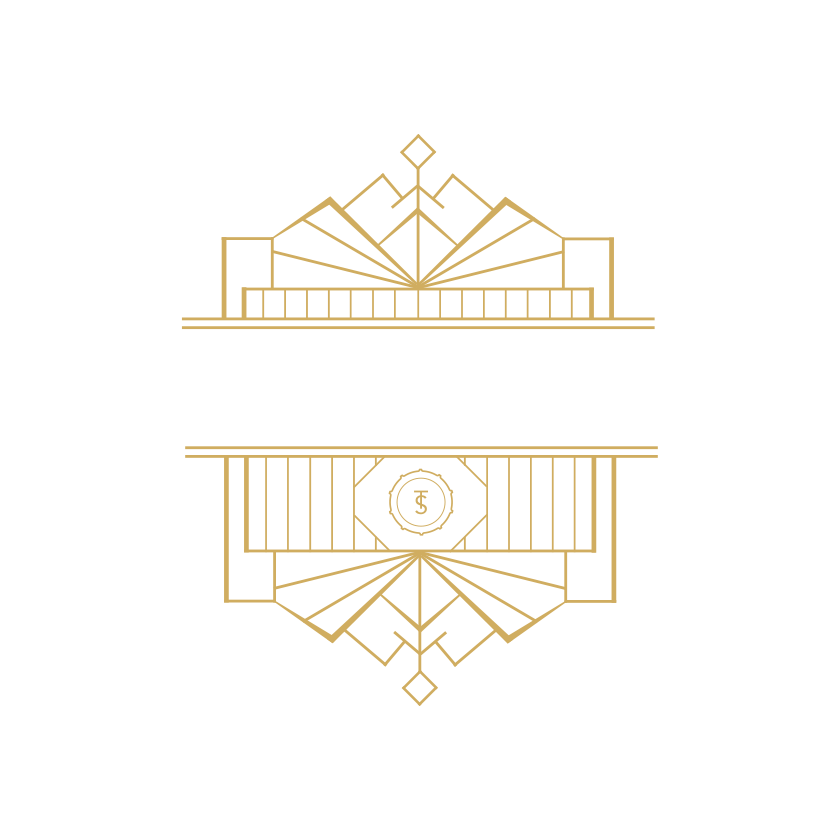 organicperc-deco.png
