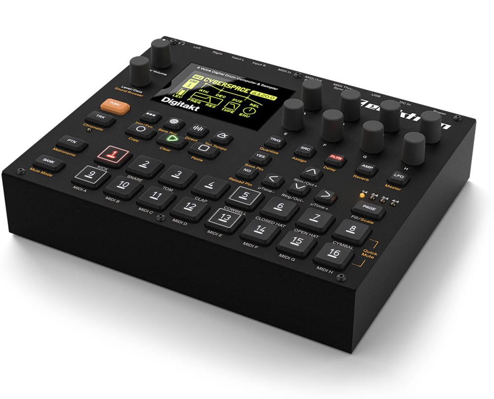 digitakt.png