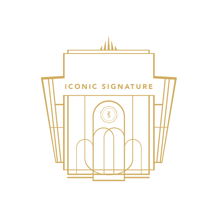sterloid-iconicsig-deco