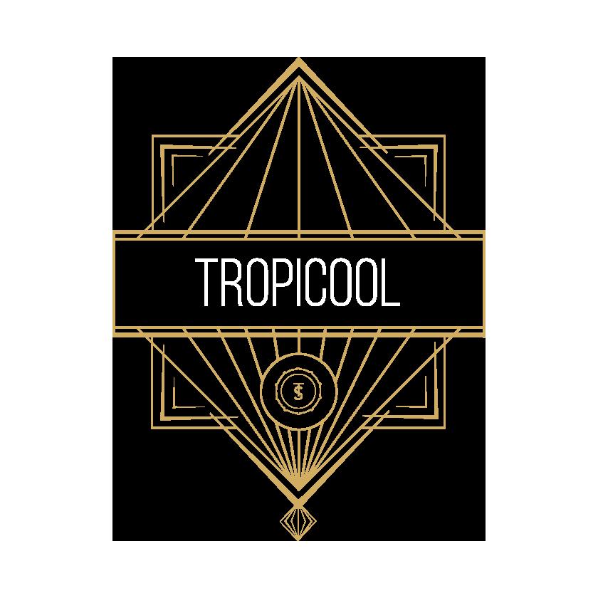 tropicool-deco.png