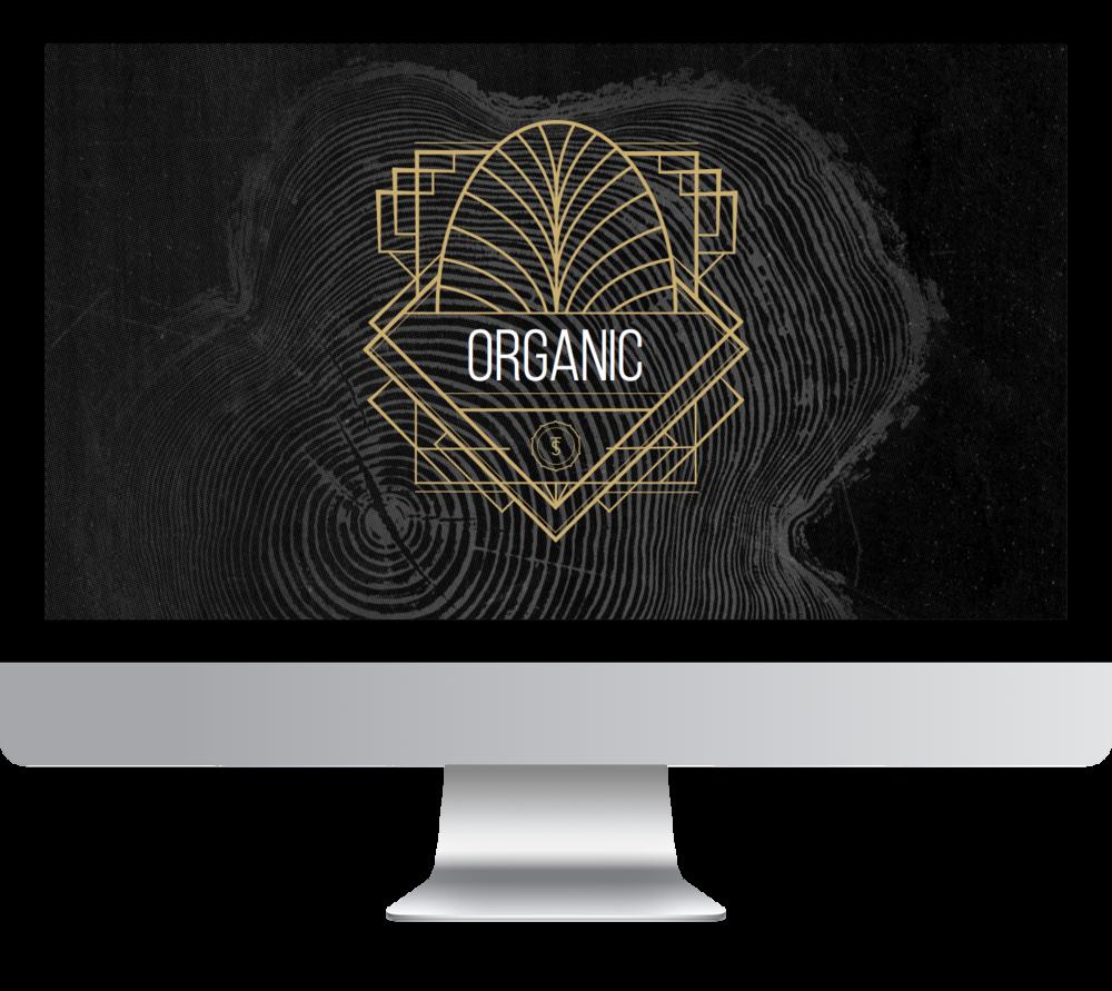organic-desktop.png