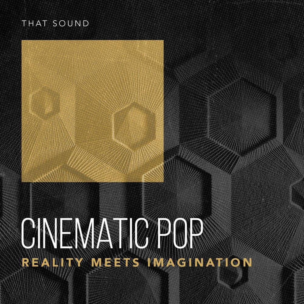 cinematicpop-primary.jpeg