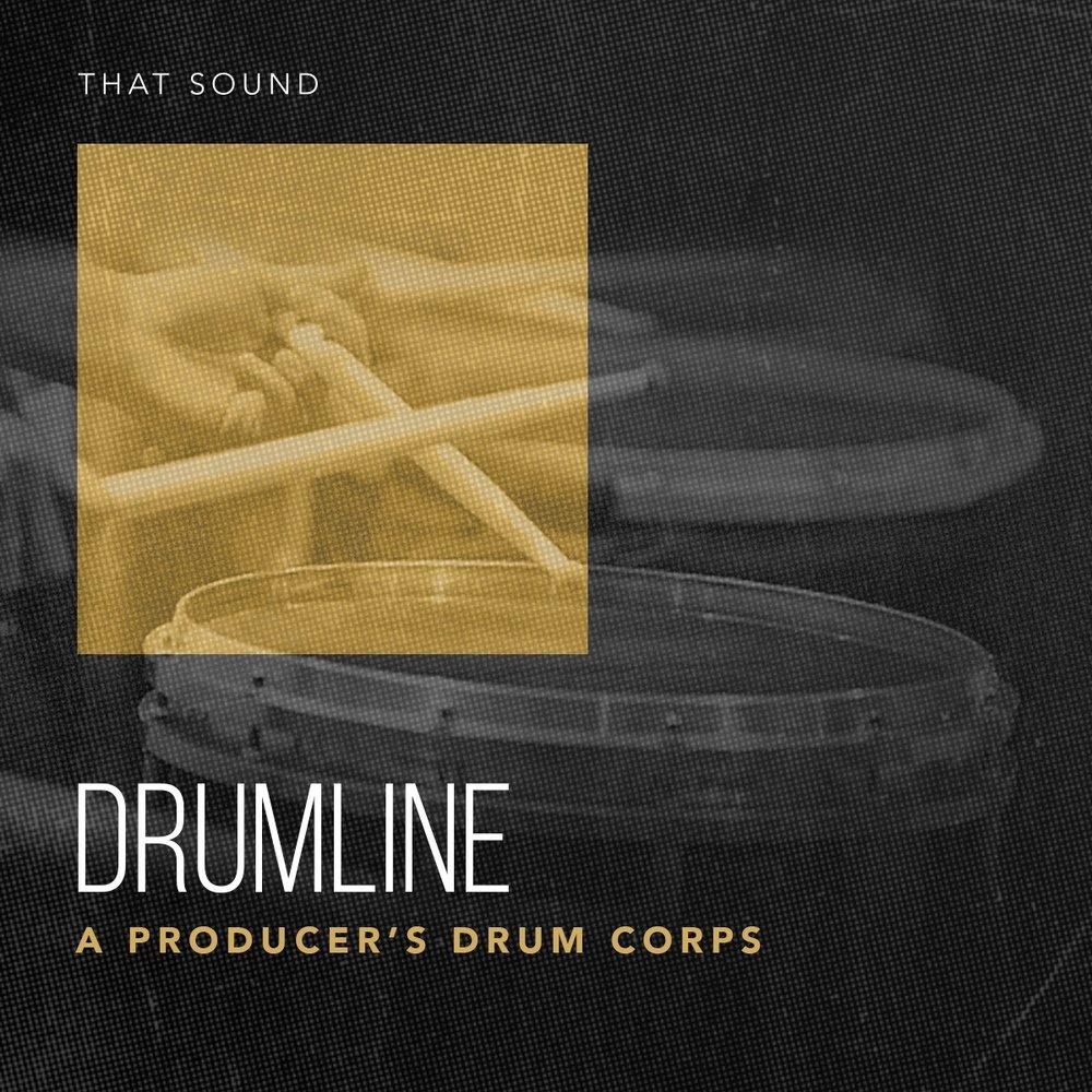 drumline-primary.jpeg
