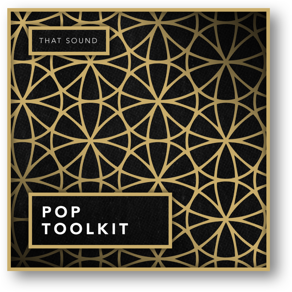 pop-toolkit-2.png