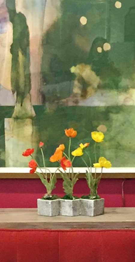 derby-flowers.jpg