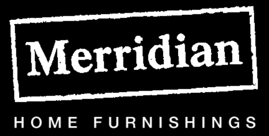 Merridian, Home Furnishings