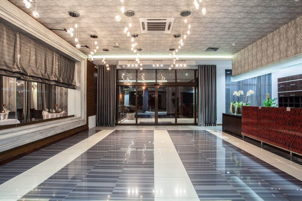 AdobeStock hotel.jpeg