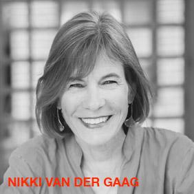 Nikki van der Gaag.jpg