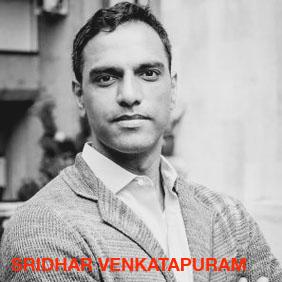 Sridhar Venkatapuram.png