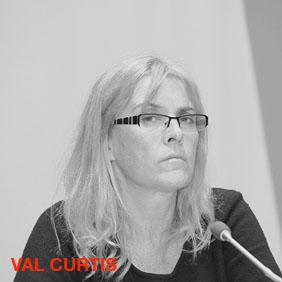 Val Kurtis.png