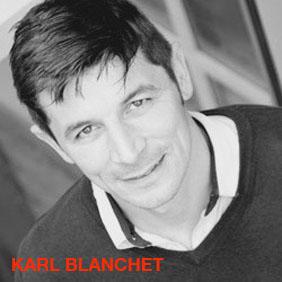 Karl Blanchet.png