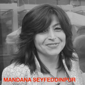 Mandana Seyfeddinpur.jpg