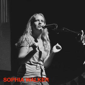 Sophia Walker.png