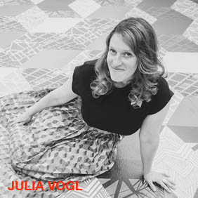 Julia Vogl.png