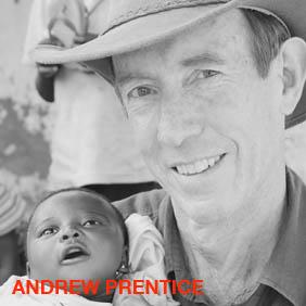 Andrew Prentice.png