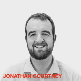 Jonathan Courtney.jpg