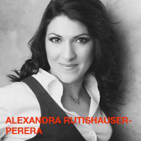 Alexandra Rutishauser-Perera.png