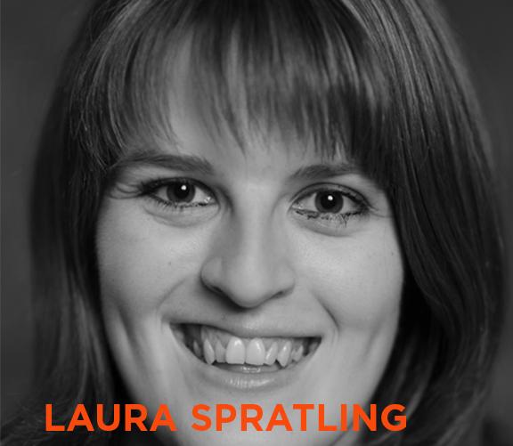 LauraSpratling_Tedx.jpg