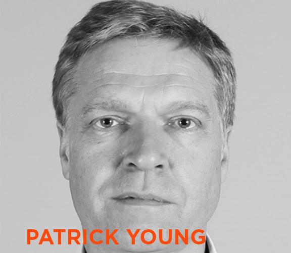 PatrickYoung_Tedx.jpg