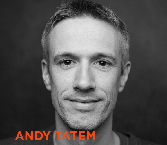 AndyTatem_Tedx.jpg