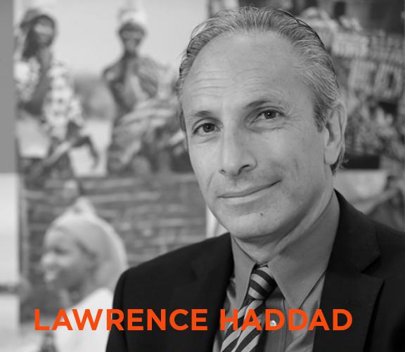 LawrenceHaddad_Tedx.jpg