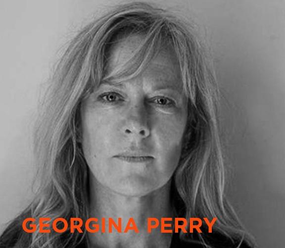 GeorginaPerry_Tedx.jpg