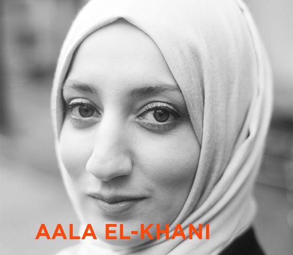 Aala El-Khani_Tedx.jpg
