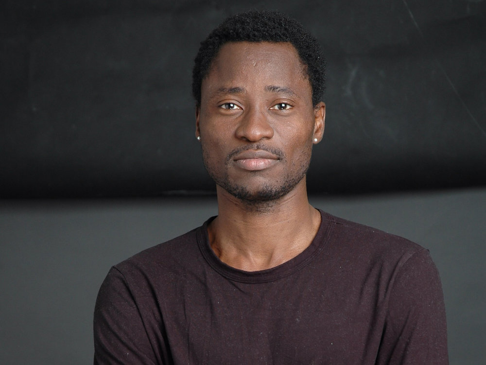 Bisi Alimi is an internationally renowned public speaker, storyteller, television pundit, actor and activist, with expertise in sexual health, human and LGBT rights. He began his HIV/AIDS advocacy career in the late 1990s, working in community mobilisation and programme management in Nigeria, before moving to the UK in 2007. He is currently the Executive Director of the Bisi Alimi Foundation, co-founder and director of Rainbow Intersection, a dialogue about race, culture and sexuality in Britain, and co-founder of The Kaleidoscope Trust. In our first blog post, Philippa Macnair from the TEDxLSHTM communications team talks to Bisi about HIV activism, treatment and prevention. There have been huge advances in HIV treatment and prevention over the past few years – with drugs such as PreP and new-generation ARVs meaning that transmission can essentially be halted. What impact do you think this has had on the public perception of HIV today? I acknowledge this great scientific achievement and I can say to a great extent it has changed the landscape on HIV prevention and treatment. However, what it has failed to cure is stigma and since stigma is not a thing that can get cured with drugs we are faced with a new form of epidemic. These days, people living HIV are not afraid about dying anymore, the fear is being discriminated against or not getting the best support at work or among families and friends. There are also the unintended consequences of PreP that has raised the question about the increase in STDs among gay men. Now don't get me wrong, I am strong supporter of PreP and I was supporting it here in London when a lot of people who are jumping on its bandwagon now were against it. However, one important message we are not giving out is that PreP can only protect you against HIV and not against other STDs. We need to have that conversation with people and not let people get caught up in the fantasy of illusion of protection. But I think for me, while to some people it