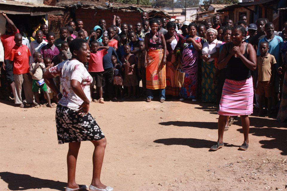 Interactive Theatre in Lombadzi MALAWI.jpg