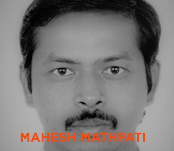 Mahesh Mathpati_Tedx.jpg