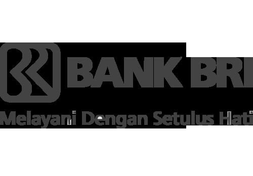 Bank+Rakyat+Transparent.png