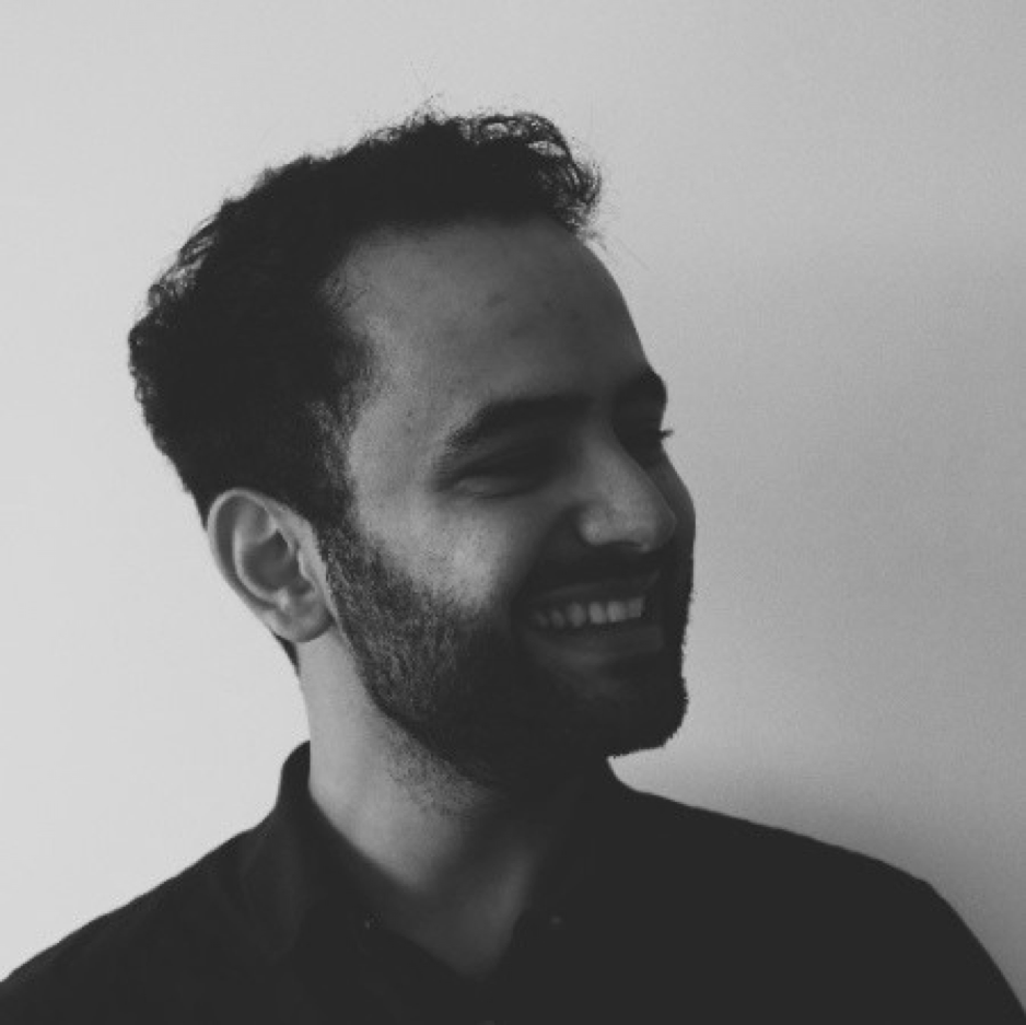 ABDEL - CTO - Abdel is a computer science graduate from the University of Oxford with an emphasis on machine/deep learning and data science. Previously Head of Data Science a Namur Capital Management, Abdel brings a combination of financial knowledge and advanced technical skills to the team.