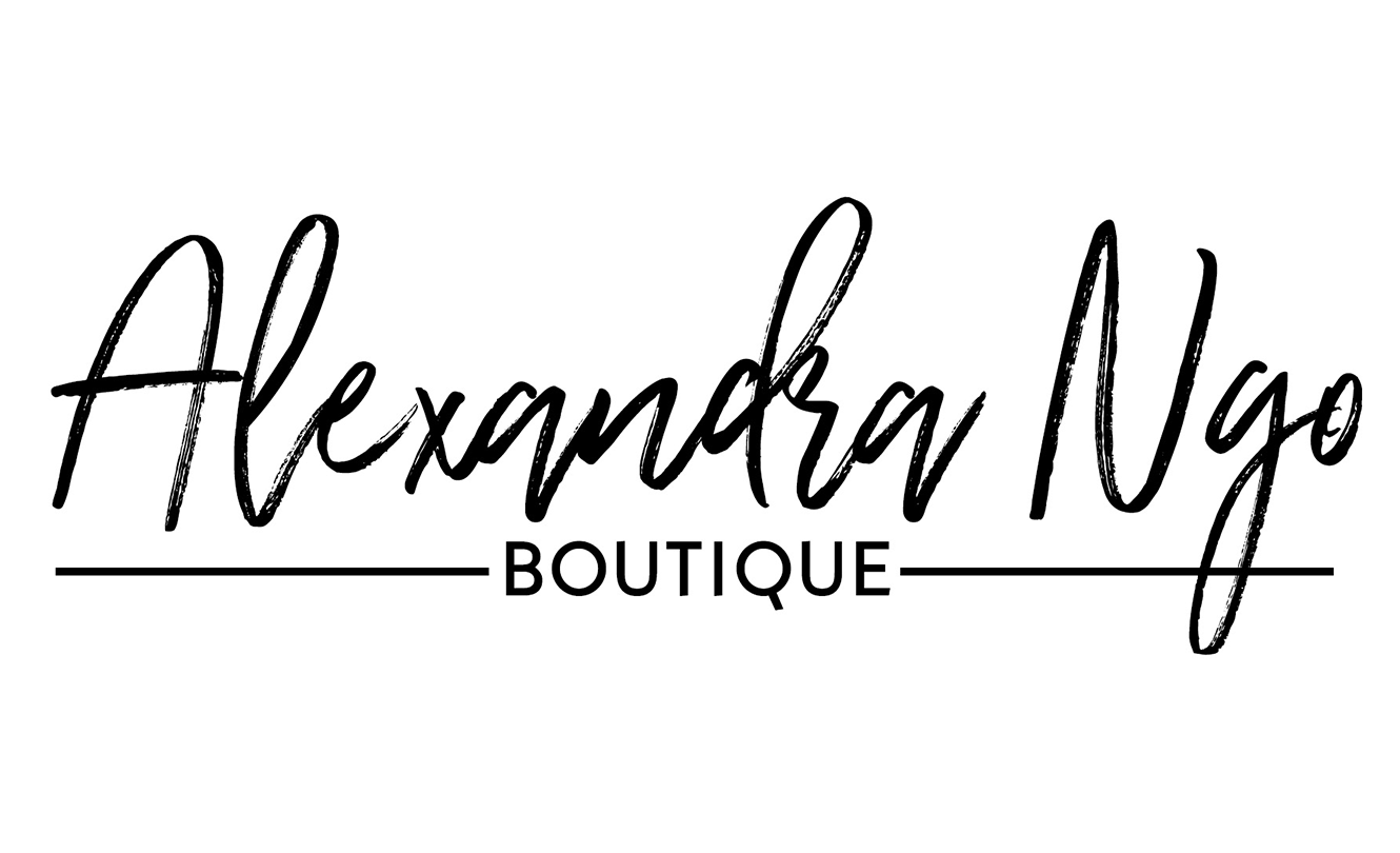 Alexandra Ngo Boutique