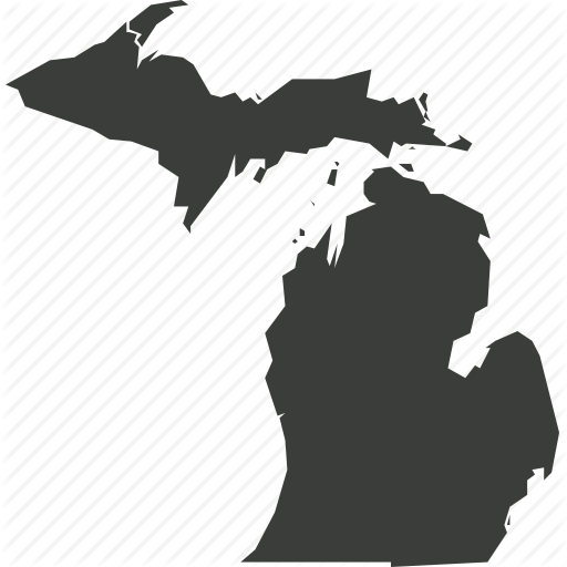 Michigan_MI-512.png