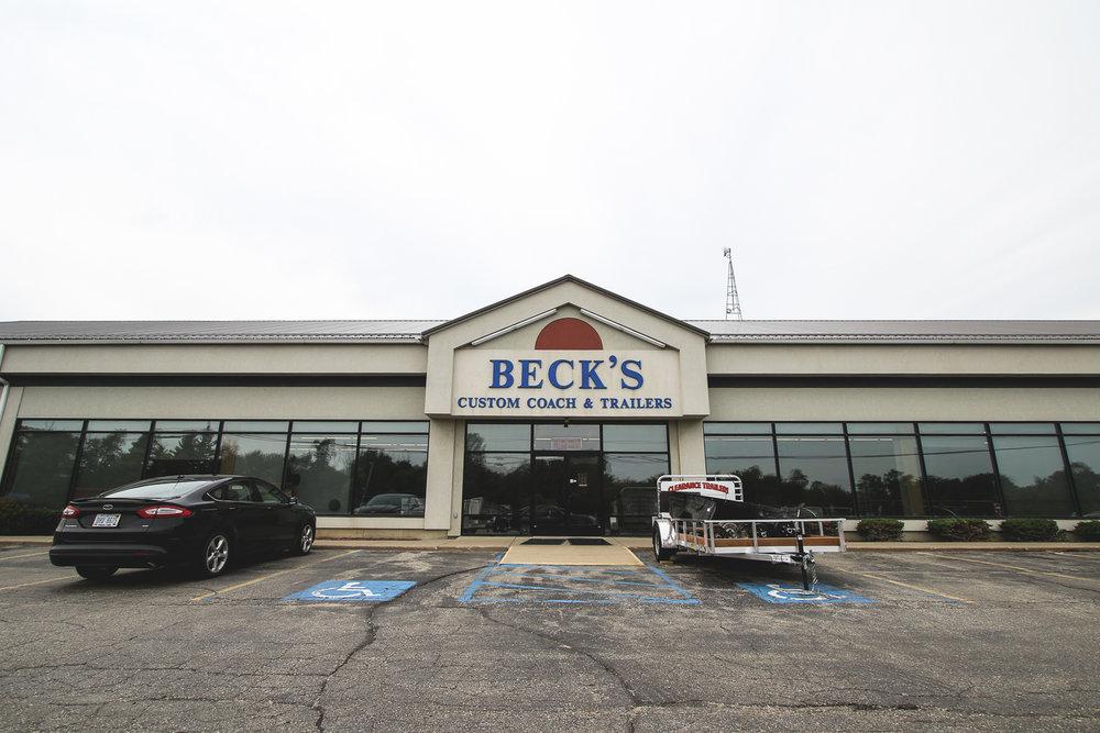 Becks 6.jpg