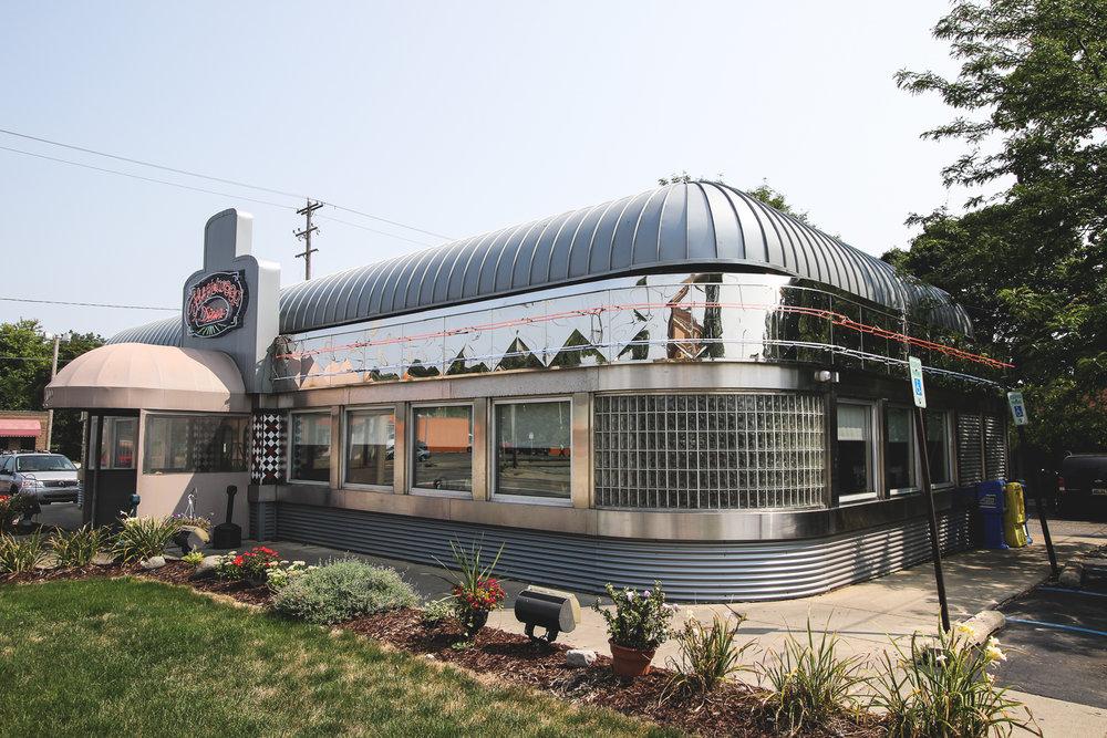 Cedar St. Diner 2.jpg