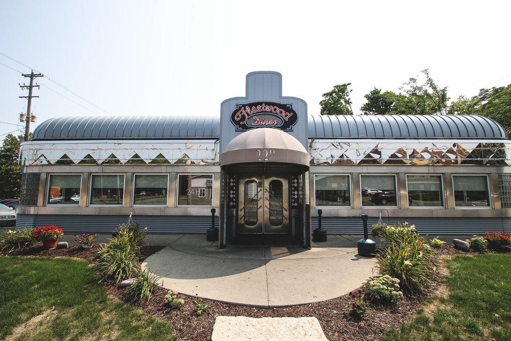 Cedar St. Diner.jpg