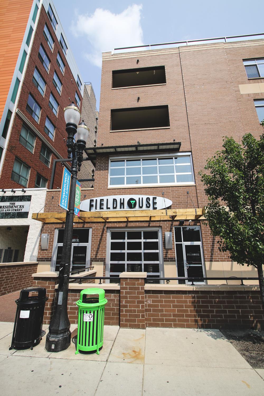 Fieldhouse 2.jpg