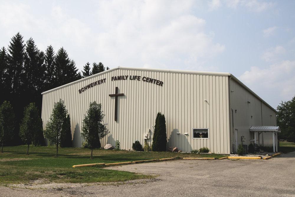 First Church of God 4.jpg