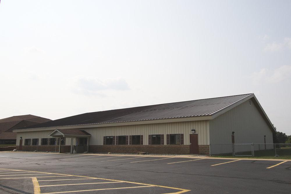 First Church of Nazarene2.jpg