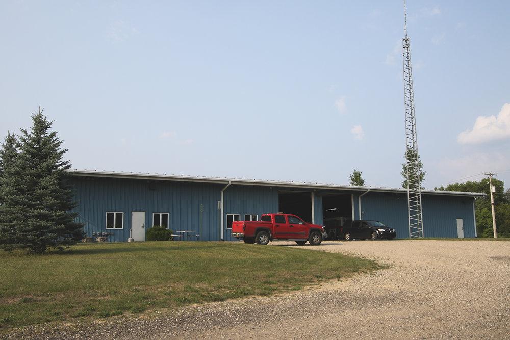 LWS Station 1 2 .jpg