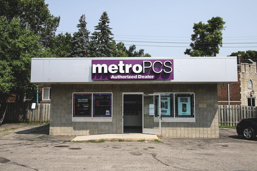 Metro PCS .jpg