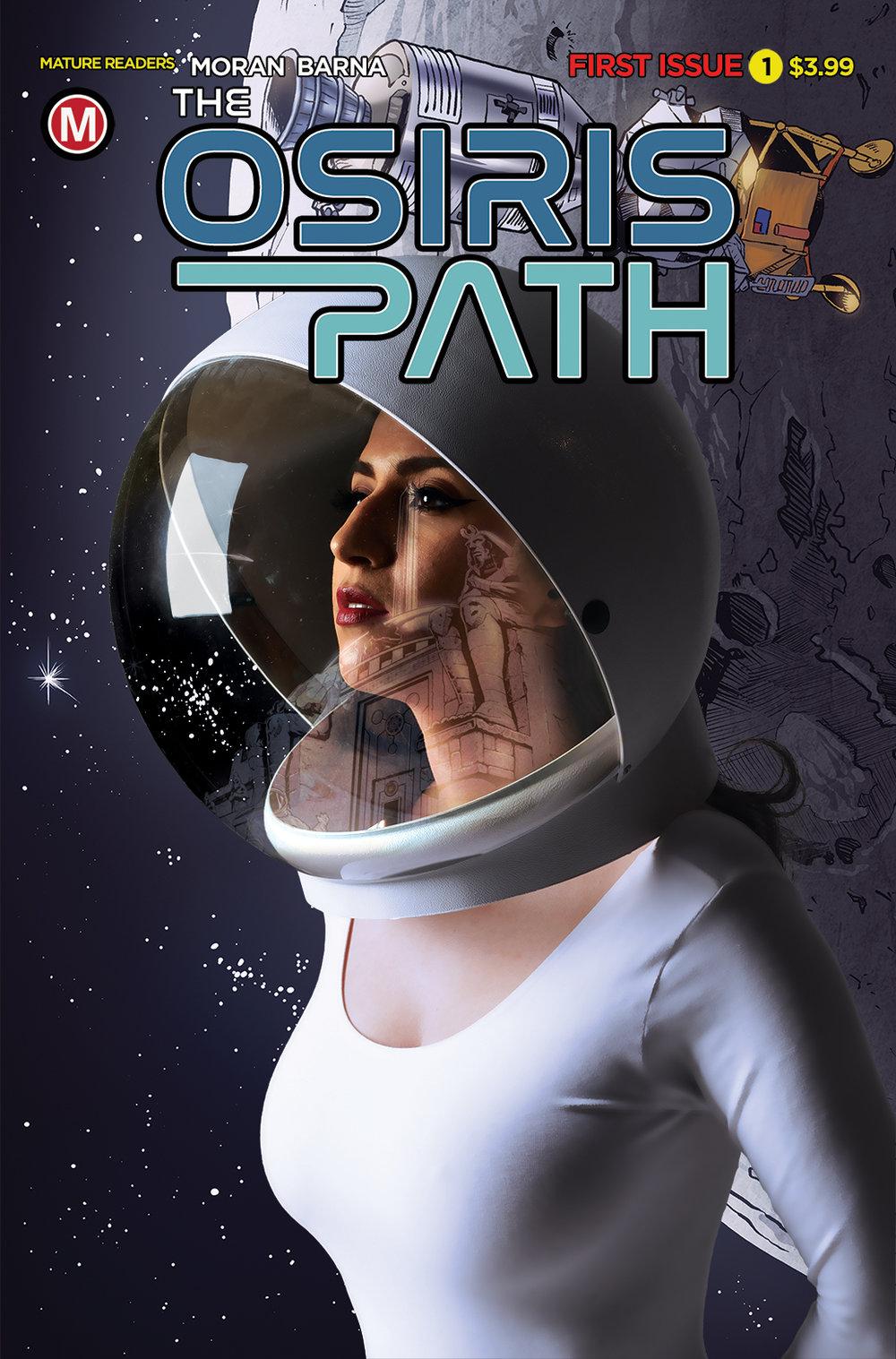 Osiris Path Cosplay test 2.jpg