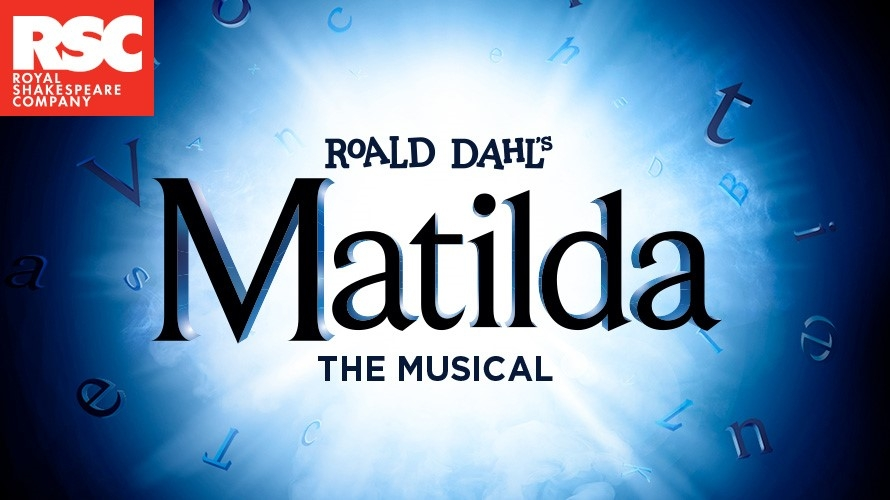 10.21.18 - HUGE CONGRATULATIONS to the cast and crew of the 1st INTERNATIONAL TOUR of MATILDA, on a successful opening in Johannesburg, South Africa.  Michael is the Assistant Choreographer of the tour, setting the show while the company was in Cape Town, SA.
